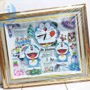Mahar-Pernikahan-Model-Doraemon-Unik