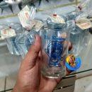 souvenir-pernikahan-gelas