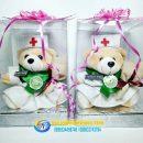 boneka_wisuda_teddy_bear_perawat