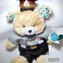 boneka-profesi-polisi
