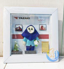 boneka-scrapframe-3d-pt-sami
