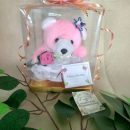 boneka-wedding-kado-pernikahan