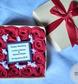 buket-bunga-box