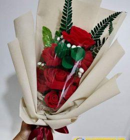 buket-bunga-kado-hadiah-wisuda
