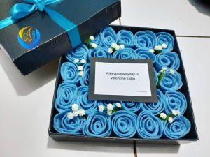 buket-bunga-murah-dalam-bentuk-box