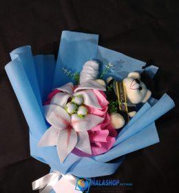 buket-bunga-spesial-istimewa