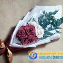 buket-bunga-spesial-wisuda