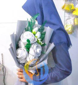 buket-bunga-ulang-tahun