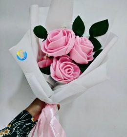 buket-bunga-ultah