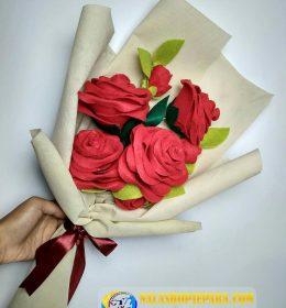 buket-bunga-wisuda-murah
