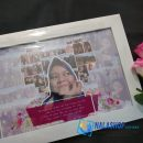 foto-frame-mozaik-love
