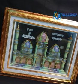 mahar-pernikahan-model-masjid-3d