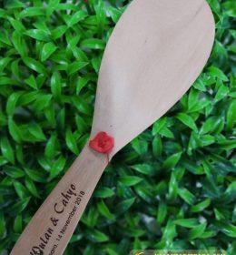 souvenir-centong-kayu-sablon