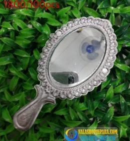 souvenir-cermin-kaca