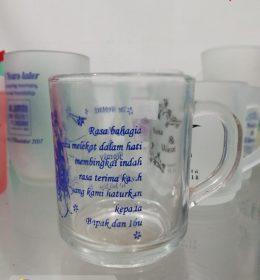 souvenir-gelas-gantol-sablon-murah