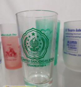souvenir-gelas-jumbo
