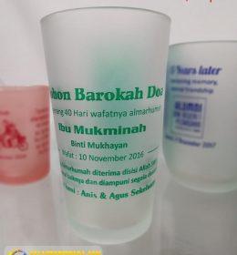 souvenir-gelas-jumbo-murah