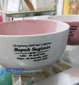souvenir-mangkok-keramik-sablon