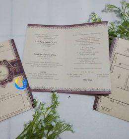 undangan-murah-e-2503