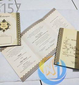 undangan-murah-e88157