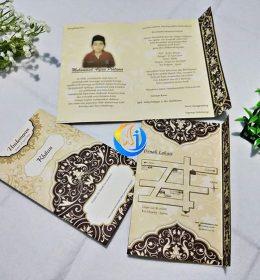 undangan-murah-e88768