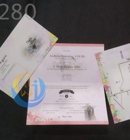undangan-murah-h-280
