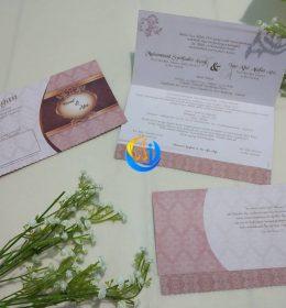 undangan-murah-j-14