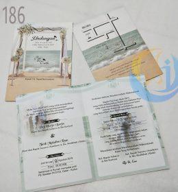 undangan-murah-s-186