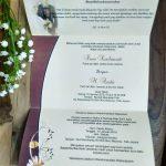 undangan-pernikahan-murah-unik-bermanfaat