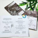 undangan-pernikahan-unik-murah-batik-ukir