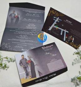 undangan-pernikahan-unik-murah-desain-costum-black