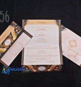 undangan-unik-a-56