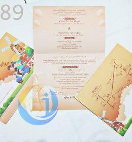 undangan-unik-a-89
