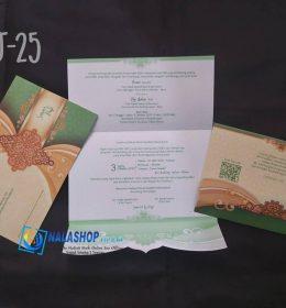 undangan-unik-j-23