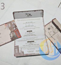 undangan-unik-l-63