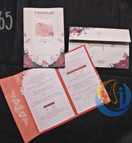 undangan-unik-l-65