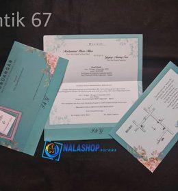 undangan-murah-cantik-67