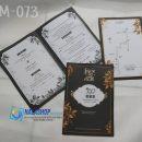 undangan-pernikahan-073