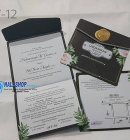 undangan-pernikahan-12