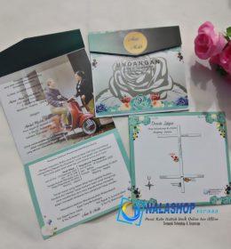 undangan-pernikahan-costum