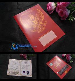 undangan-pernikahan-unik-model-buku-nikah