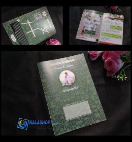 undangan-pernikahan-unik-model-whatsapp-wa