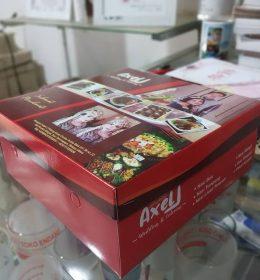 Kotak_Kue_Custom_Snack_Box_Kotak_Nasi_Lunch_Box