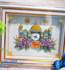 mahar_pernikahan_masjid_terbang_395